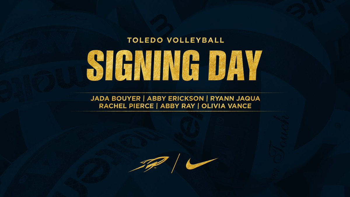 University Of Toledo Volleyball Toledovb Twitter