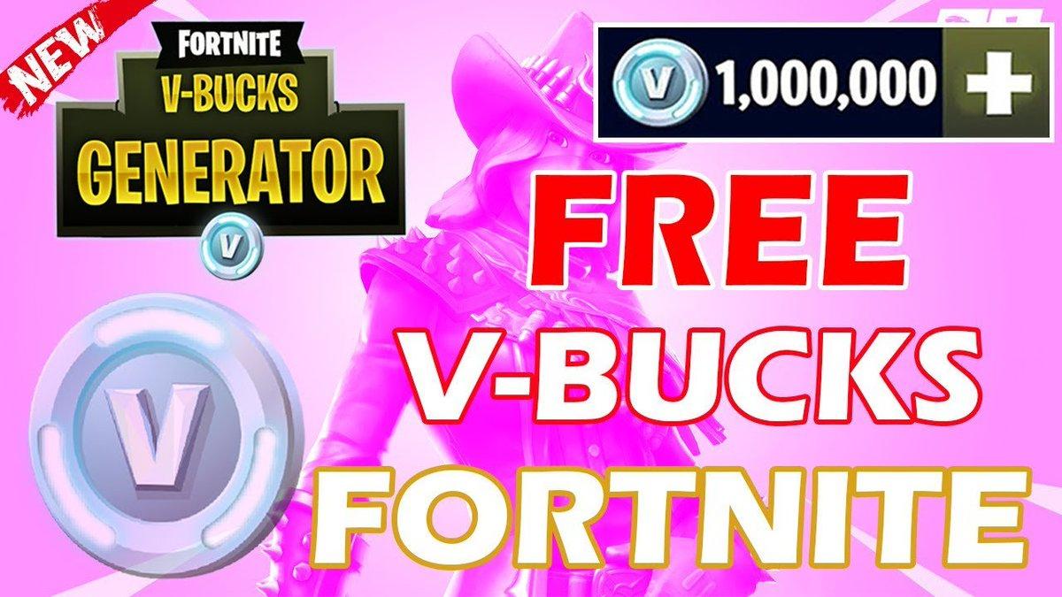 Fortnite The Free V Bucks Fortnite January 2019 Skins