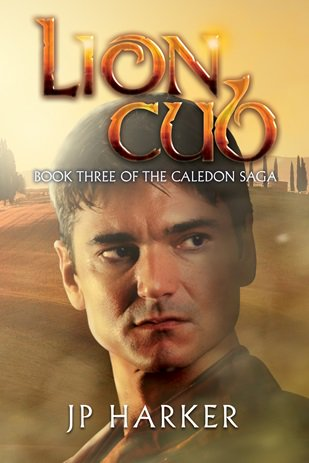 book Lewis and Clark in Missouri 2002