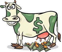 Glazers looking at Man United #CashCow #MUFC