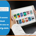 Why pay for every single textbook when you could just download and organize them in your digital library? Get unlimited access to every textbook available right now on  https://t.co/5VS8T228d0