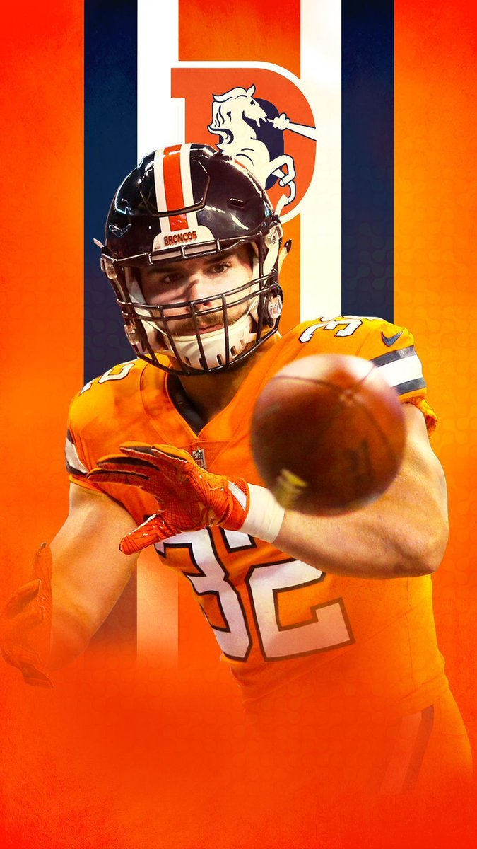 brand new c950c 3a1eb Denver Broncos on Twitter: