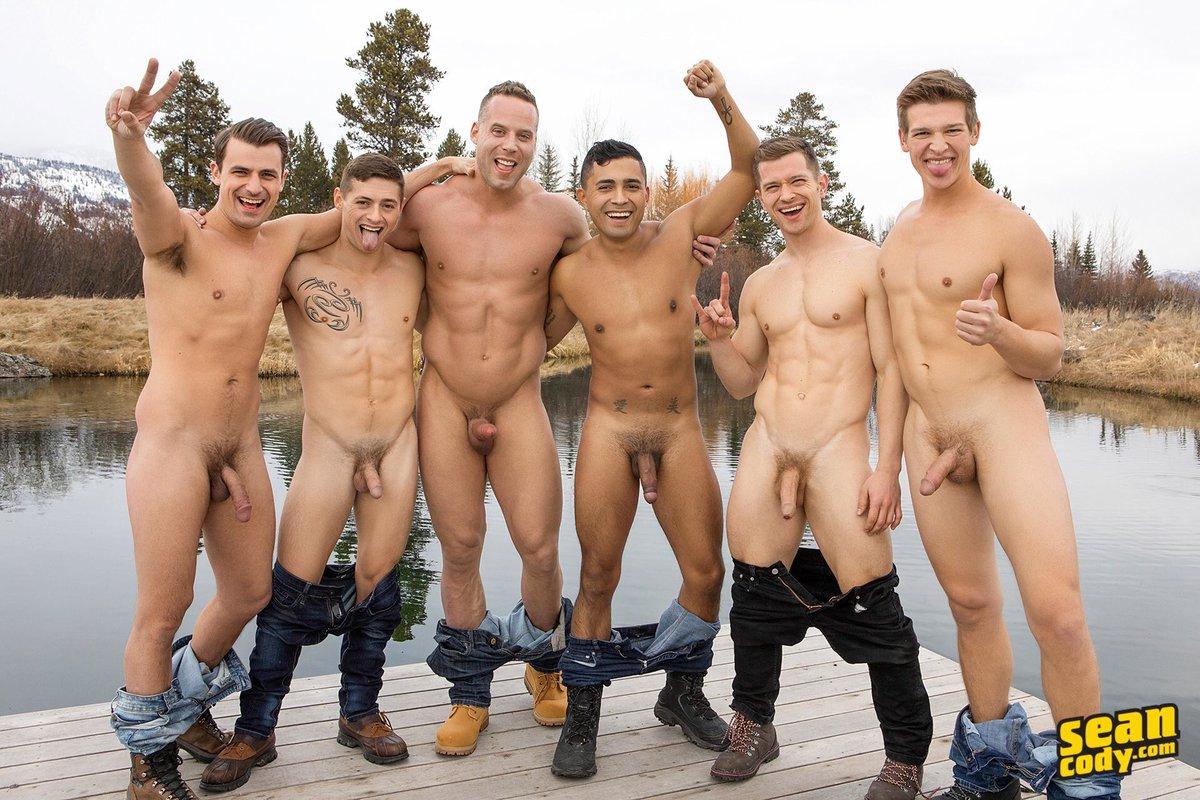 Guy pics naked Beautiful Gay