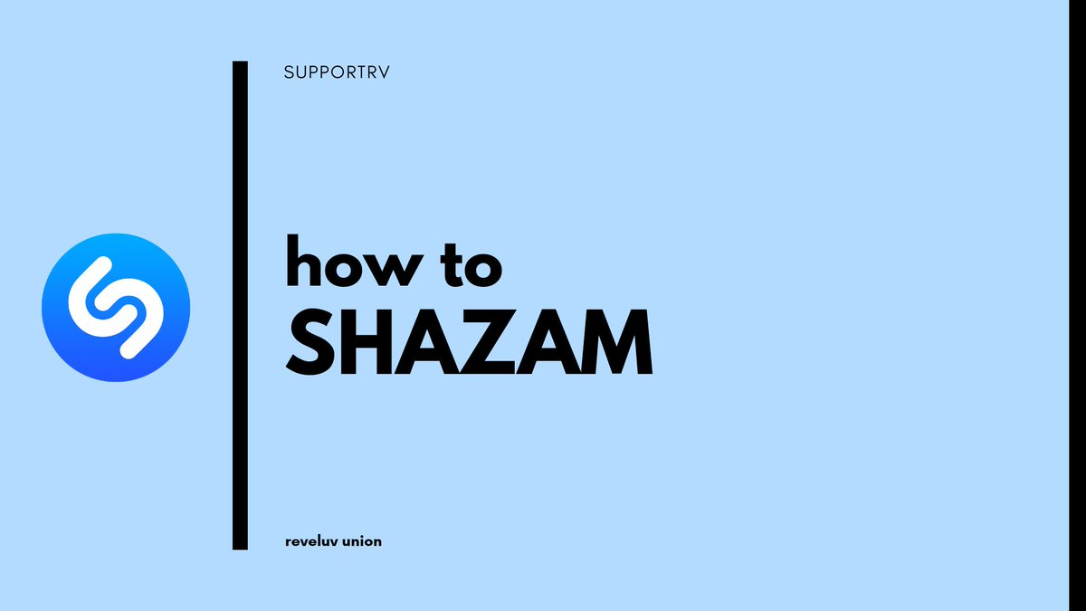 shazam download apkpure