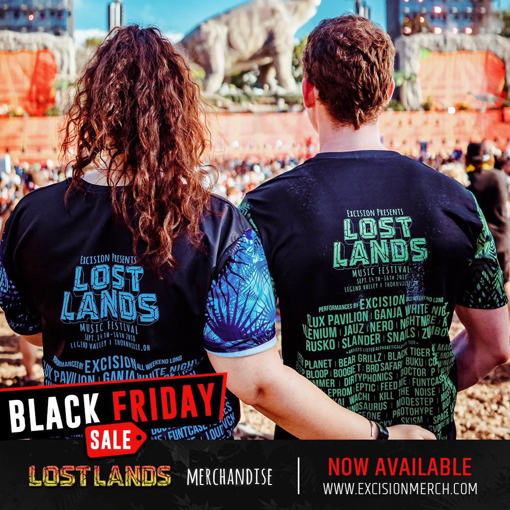 8e9225c51 Lost Lands on Twitter: