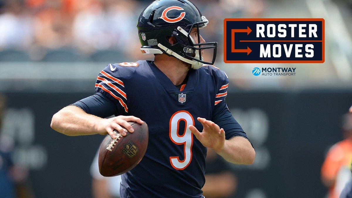 Chicago Bears on Twitter: