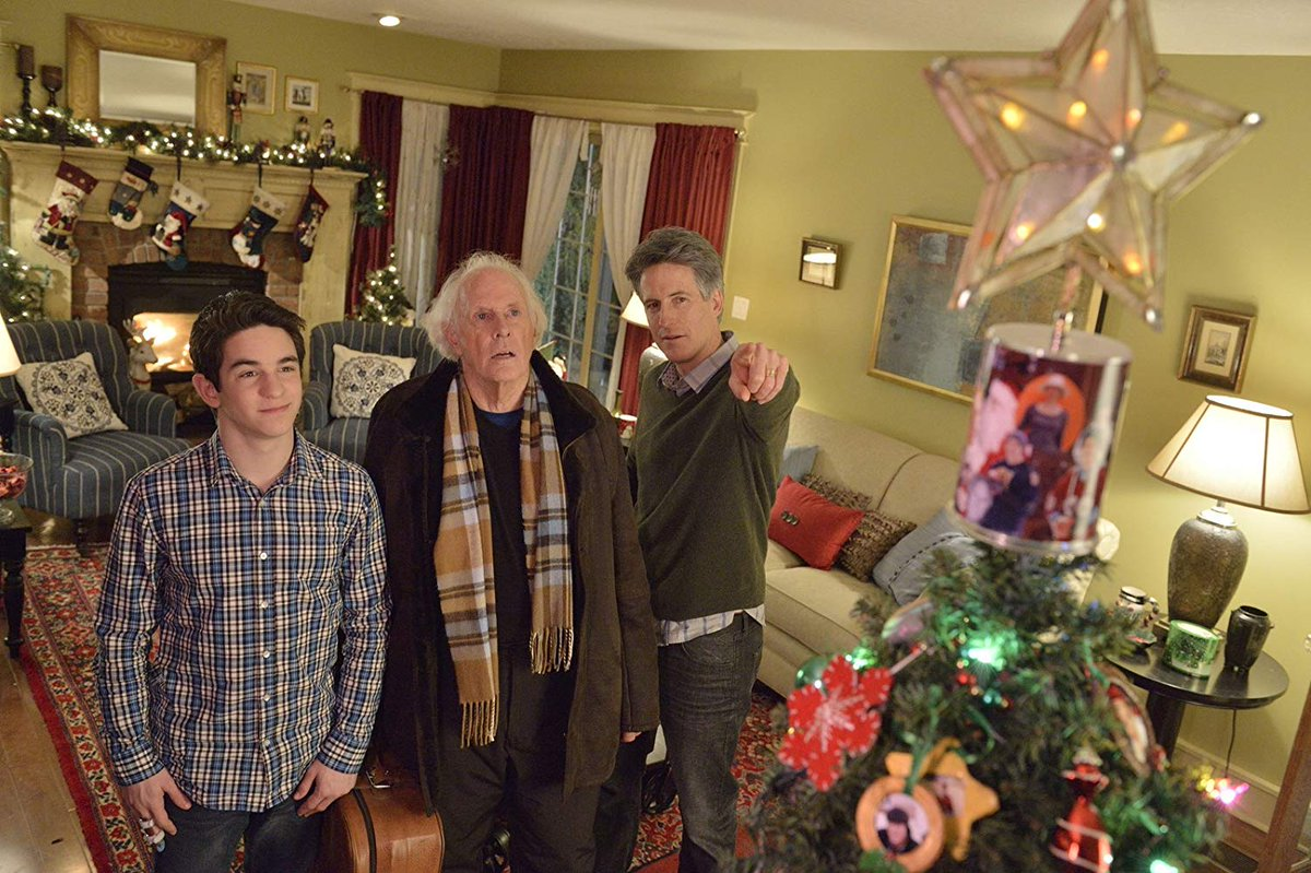 Petes Christmas.Carl Thomason On Twitter Groundhog Day Was Obviously