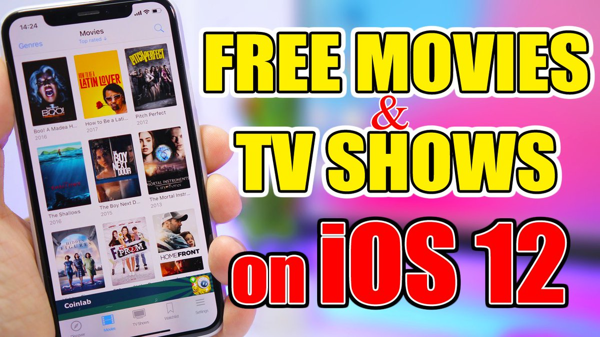movie box free movies and tv shows