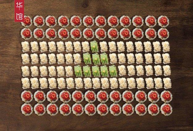 """Let us salute the spirit of freedom"" – Happy Independence day #PFChangsLebanon #IndependanceDay #Lebanon #LiveLoveLebanon #November22 #Red #White #Green #Cedars https://t.co/OhlVkw91TQ"