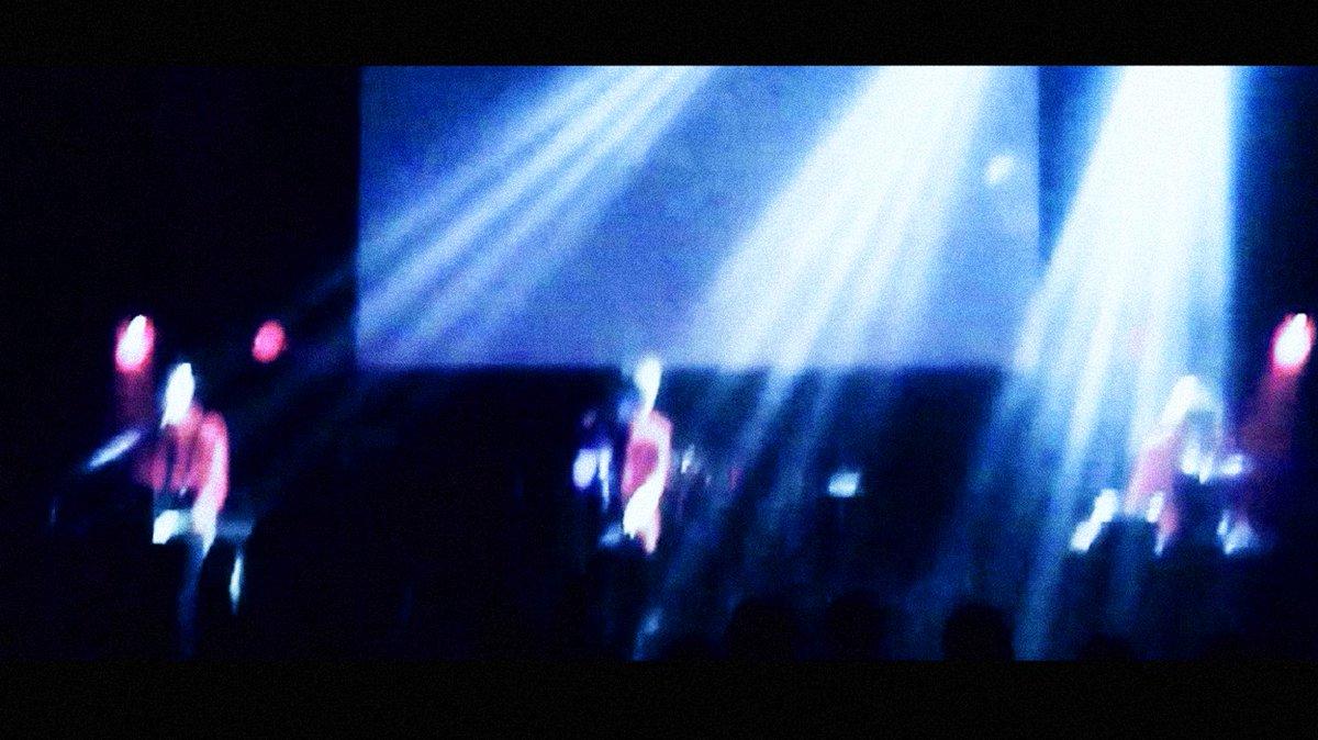 明後日11/24吉祥寺Planet KにてSwitched On!E//+Zは15:45〜レッツダンス!!!