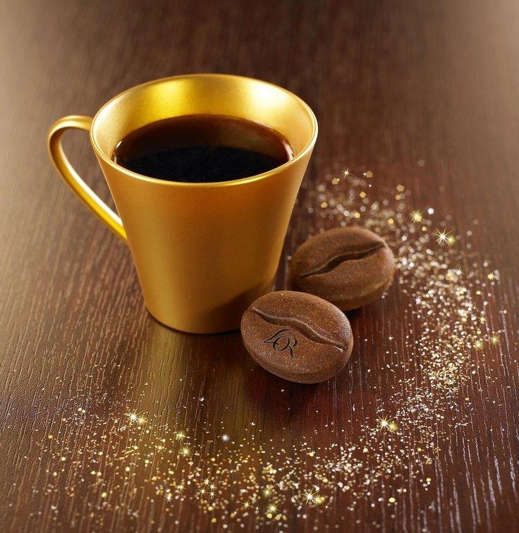 Анимации чашка кофе картинки, днем рождения