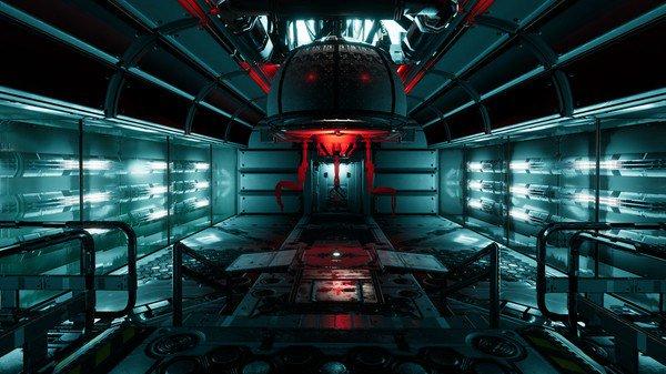 online LaTeX 2011: composición, gráficos, Inkscape y presentaciones