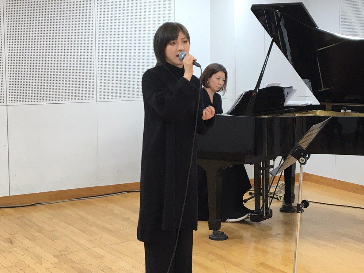 【悲報】竹中優介カラオケ大会の予選に参加したAKB48メンバーの私服が尋常じゃなくダサいwwwwwwwwwwww