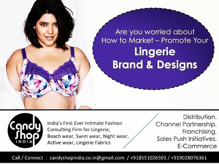 953ed1582a lingeriebrands hashtag on Twitter