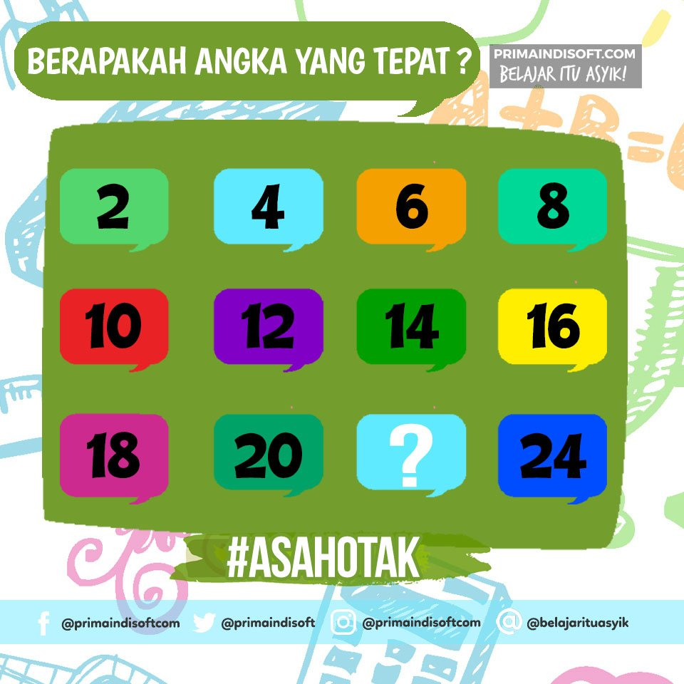 Asahotakprimaindisoft Hashtag On Twitter