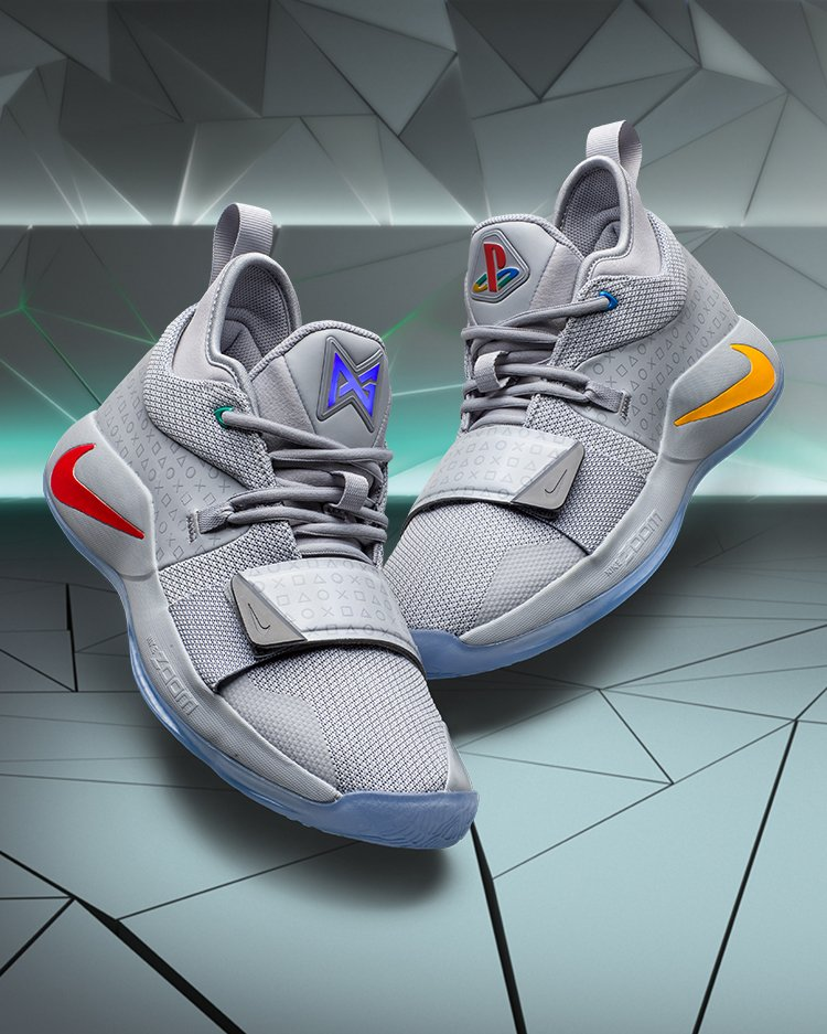 4df41ee7933b and are back with the new pg 25 x playstation arriving in snkrs december 1
