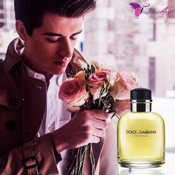 @DolceGabbana Pour Homme 4.2 oz #EDT #natural #Spray. All time #Men's favorite #perfume #online@ #Fragrances4ever. http://bit.ly/2TyObSk #dolcegabbana #perfume #fragrance #parfum #dolcegabbanaperfume #dolcegabbanamen #dolcegabbanaperfumes #dolcegabbanaparfum #dolcegabbana_brandpic.twitter.com/rHGtpzL07J