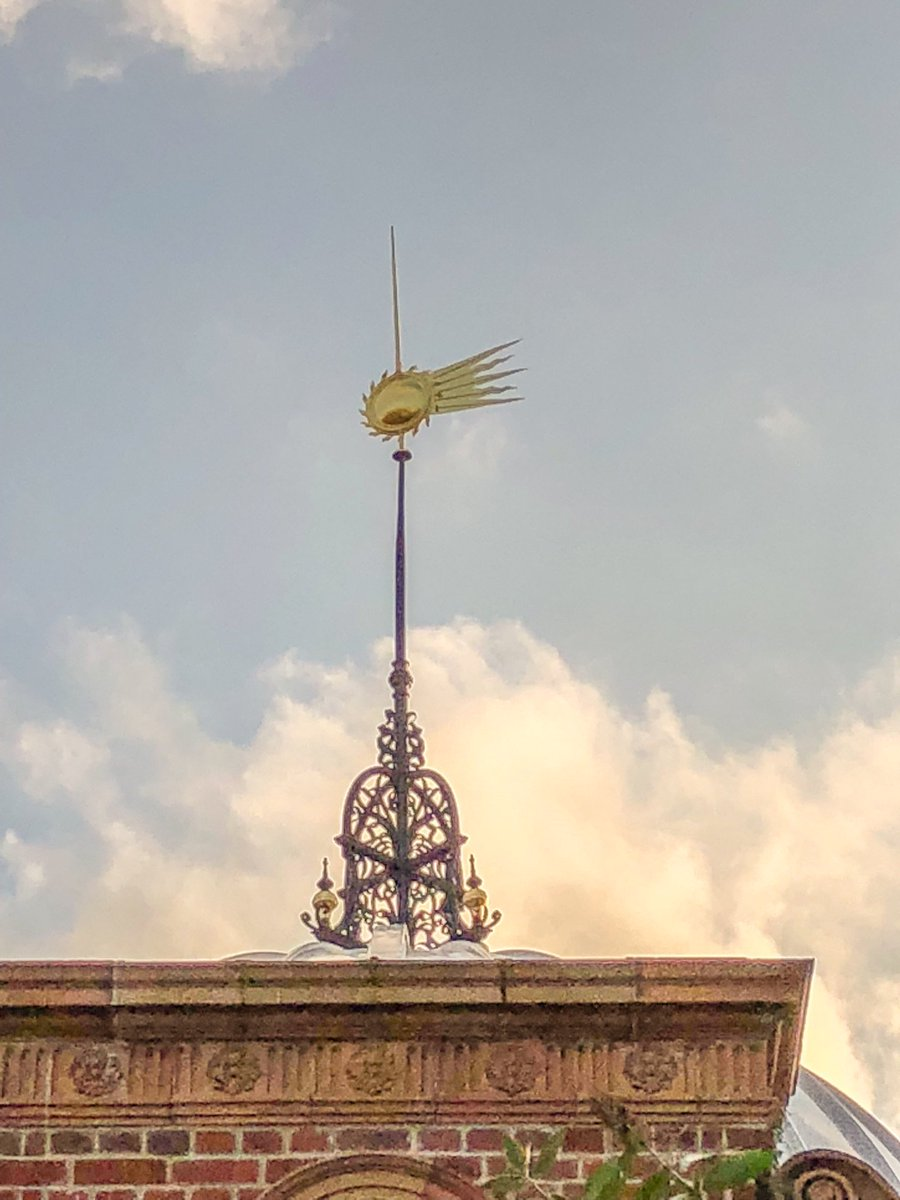 pdf The Darkangel (The Darkangel