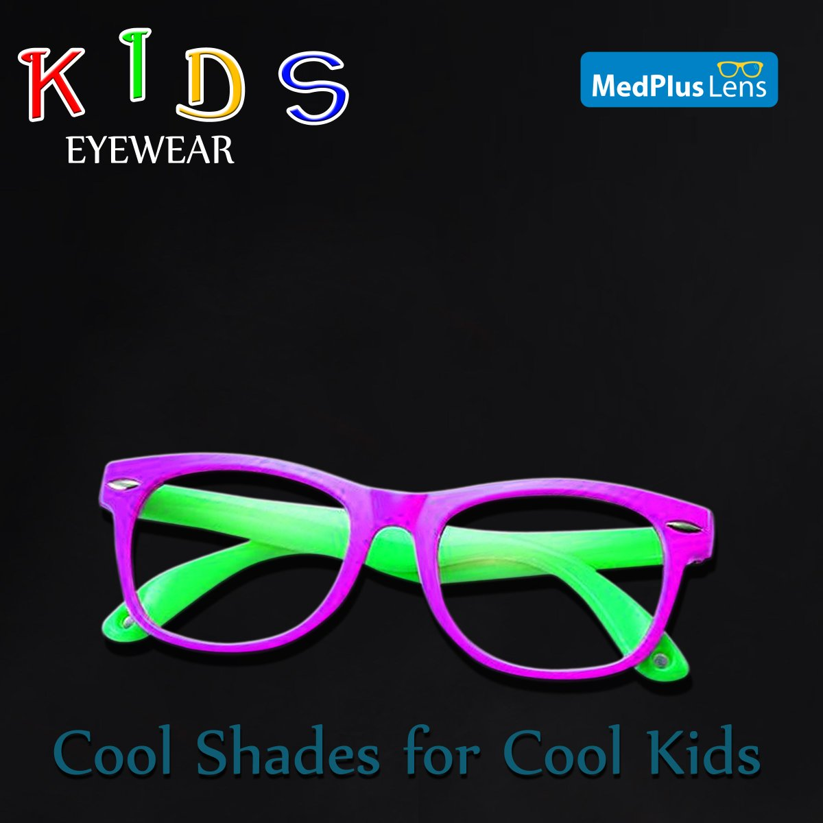 2f9112e4987 Let colours and trends do the talking Choose for your kids