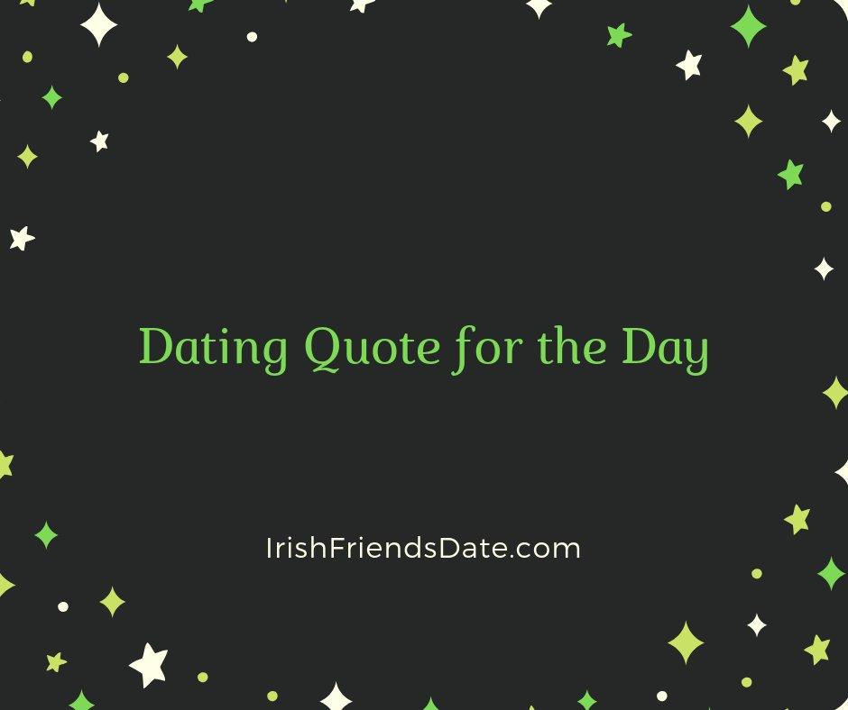besten dating seiten