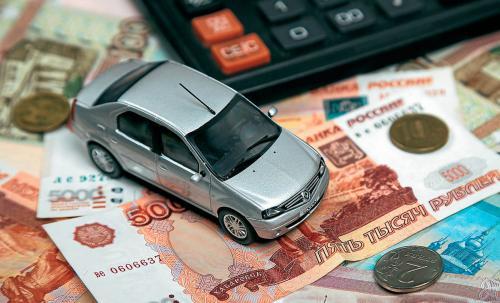 транспортный налог 2019 ставки саратовская область для юридических лиц