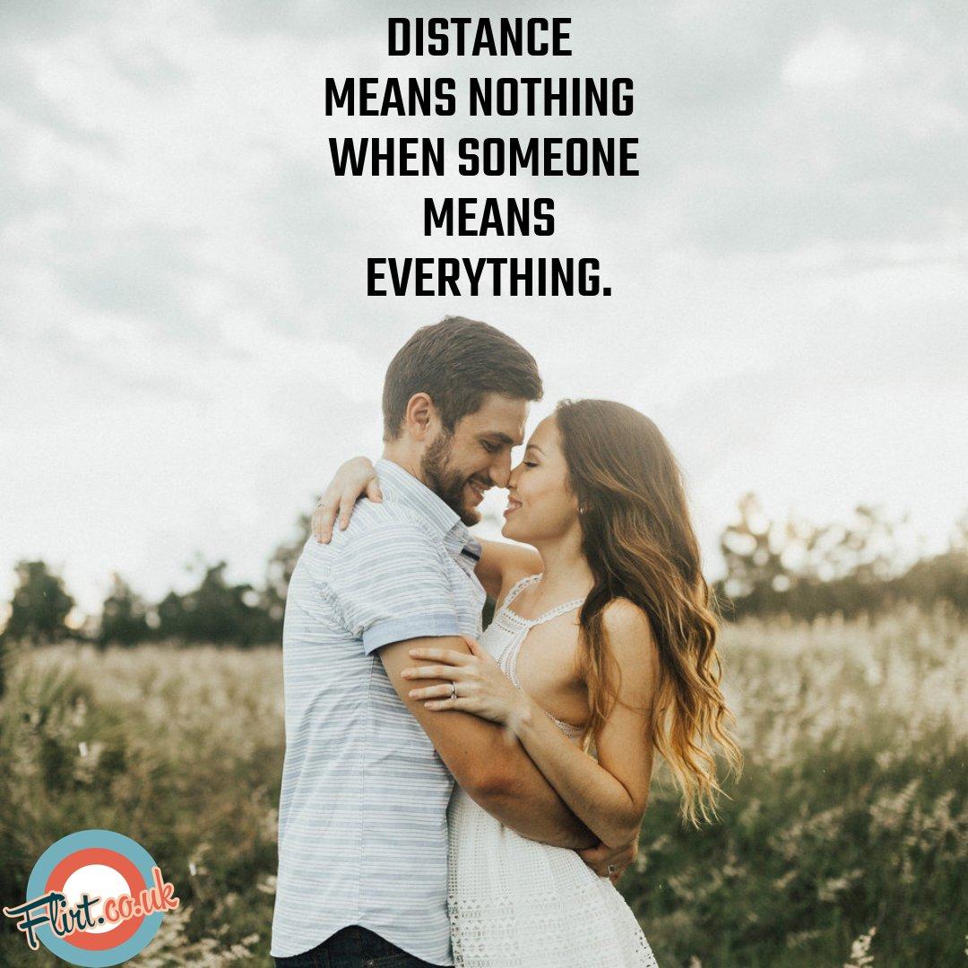 dating matchmaking uk mest befolkede dating site i Nigeria