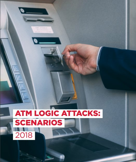 Bank Security on Twitter: