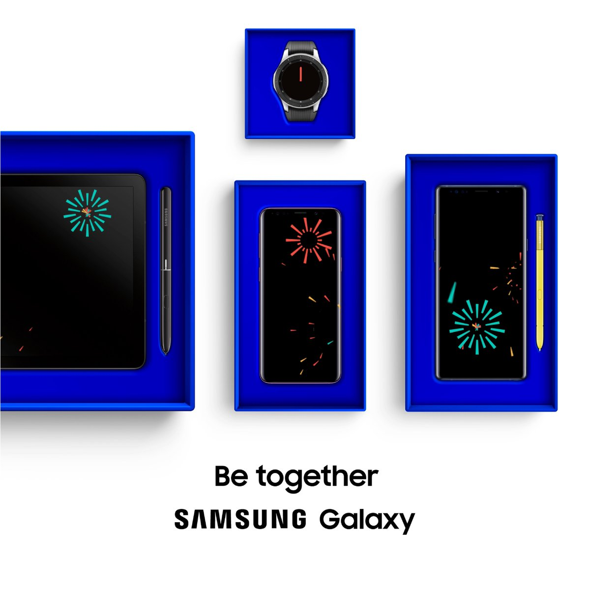 Give the gift of a Galaxy. Learn more: http://smsng.co/Holiday_kat