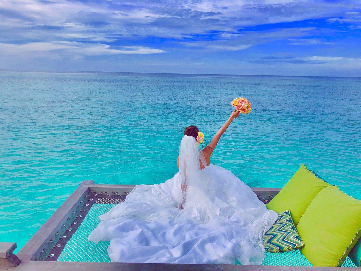 【速報】 元HKT48岡田栞奈さん結婚wwwwwwwwwwwwwwwwwwwwwwwwwwwwwwwwwww