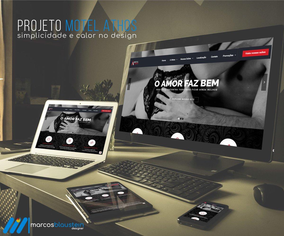 👉 Projeto finalizado a alguns dias. Vem conferir nosso site, novo modelo do meu portfólio.  http://www.pousadaathos.com.br  #pousadaathos #motelathos #projetofinalizado #designer #gestaodemidiassociais #webdesign