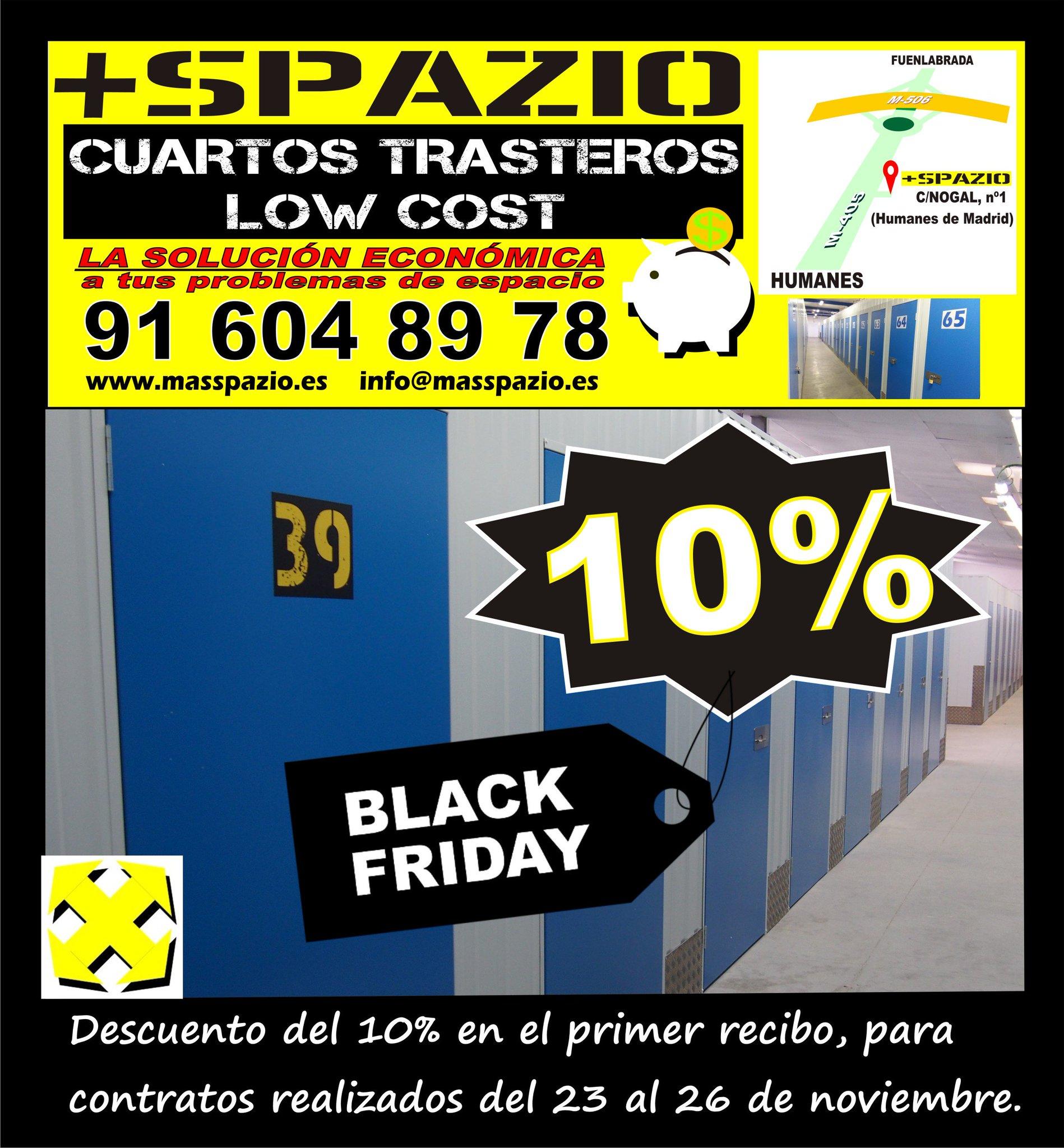 TRASTEROS +SPAZIO on Twitter: \