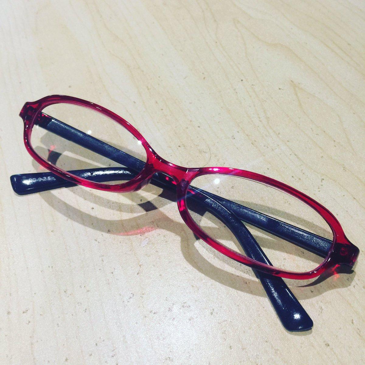 均 老眼鏡 100