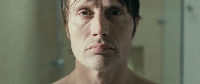 Mads Mikkelsen is now 53 years old, happy birthday! Do you know this movie? 5 min to answer!