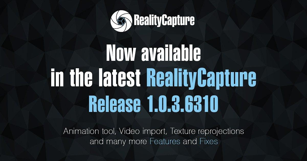 realitycapture torrent