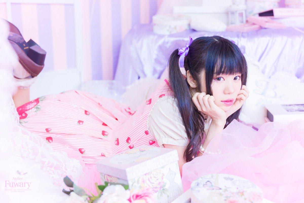 葵ひびき -KawaiianTV-