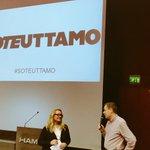 Image for the Tweet beginning: #Soteuttamo 2.0 Kanta-Häme on käynnissä