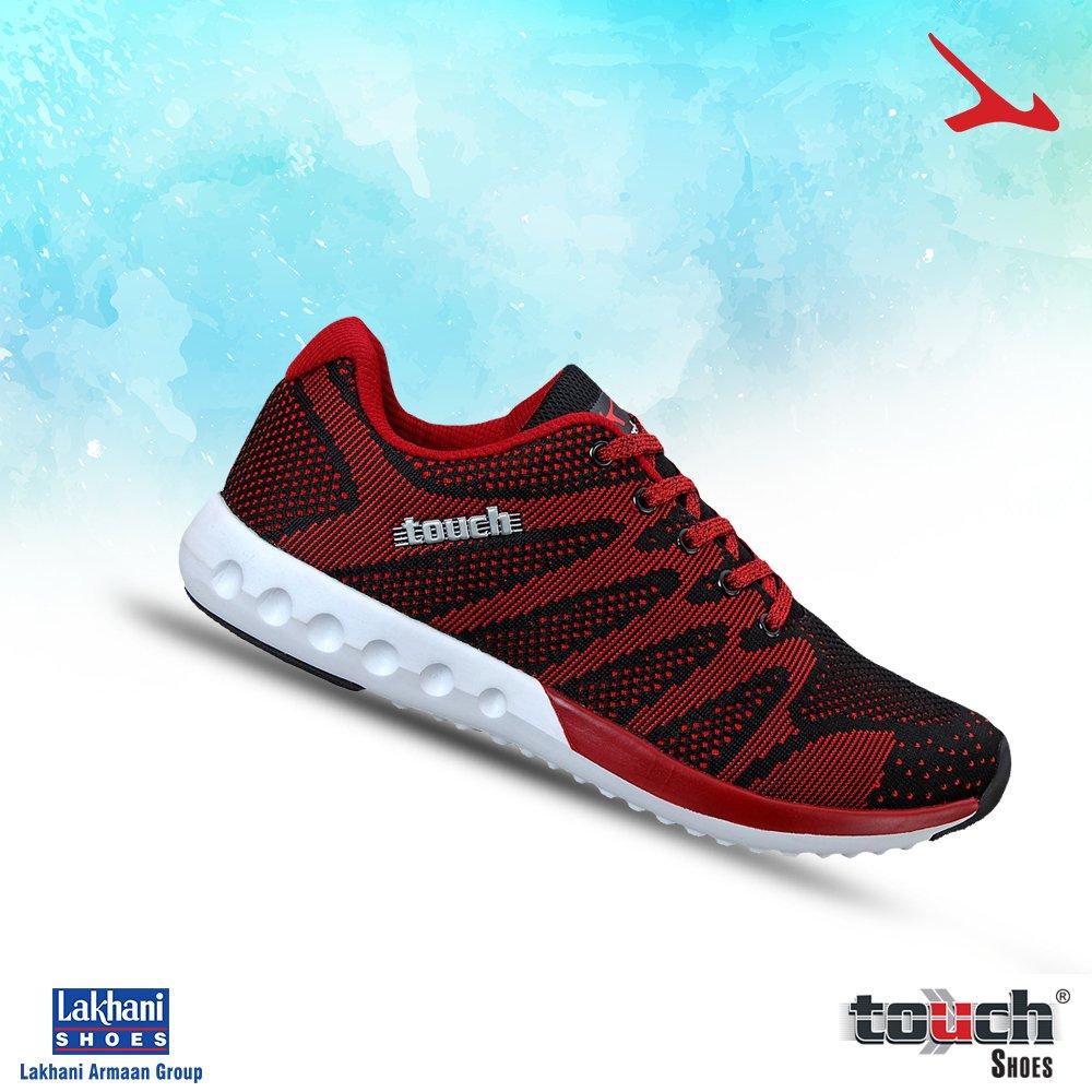 super stylish #Lakhani #Sports Shoes