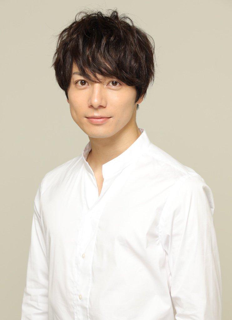 我らがプリンス 井上芳雄 さんが出演される「連続ドラマW コールドケース2 ~真実の扉~ #7 光と