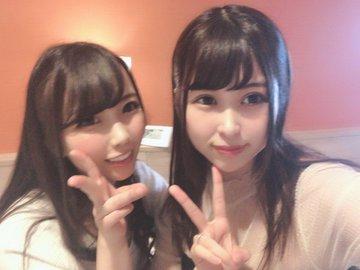AV女優椎葉みくるのTwitter自撮りエロ画像15