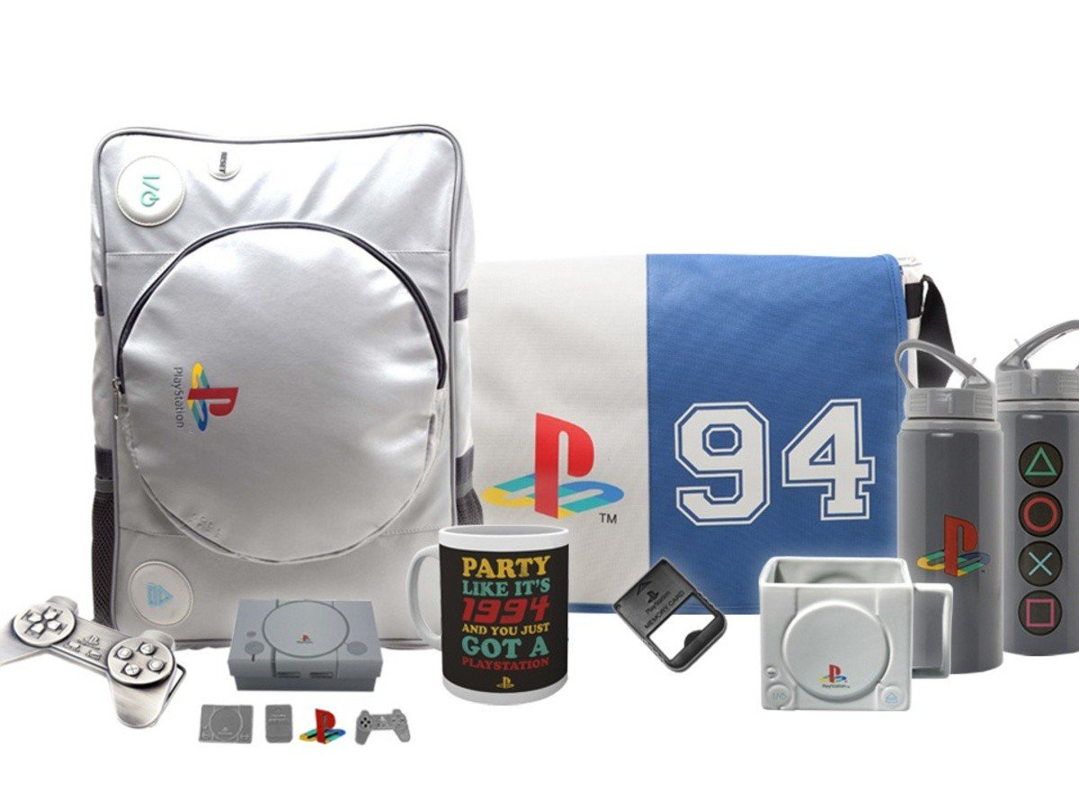 Playstation Kersttrui.Playstationgear Hashtag On Twitter