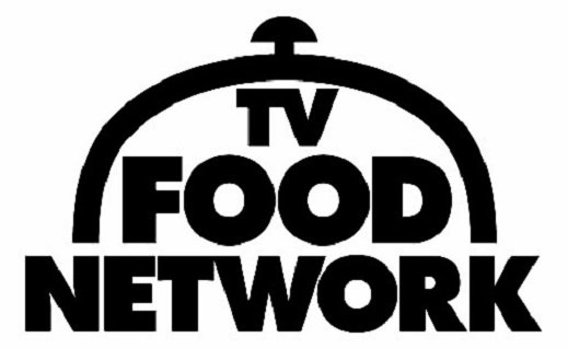 @FoodNetwork  Happy 25th Anniversary to #FoodNetwork. https://t.co/FNvllQaoNZ