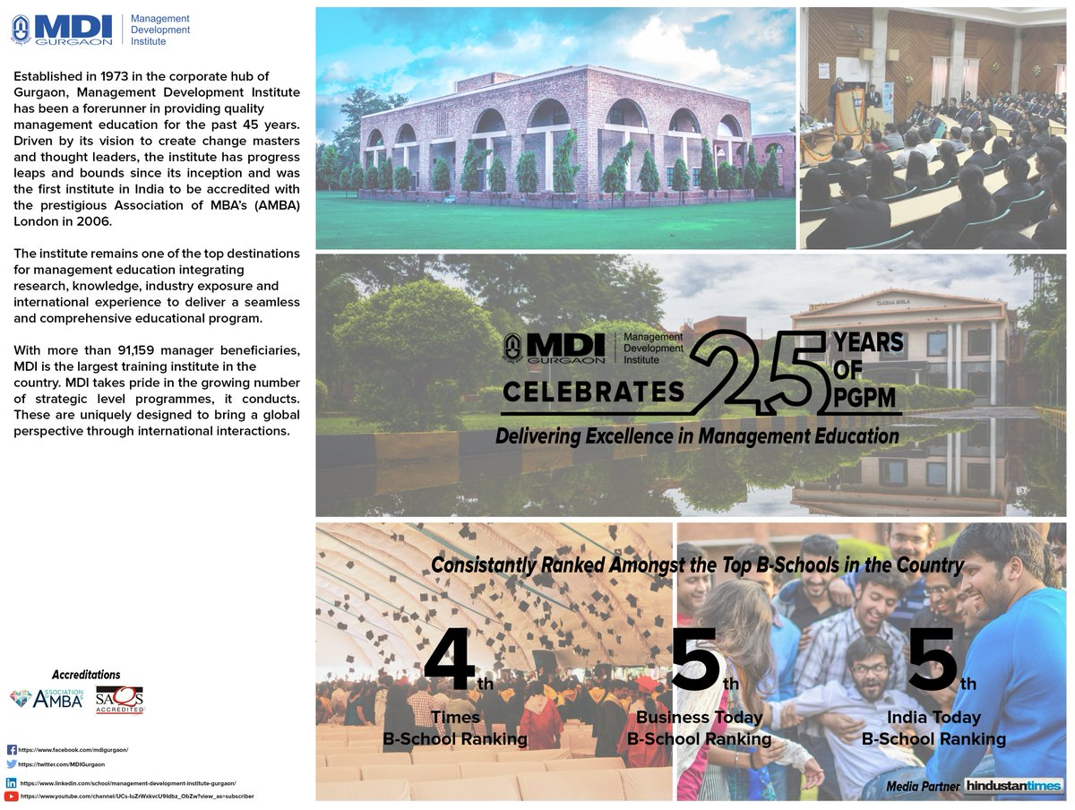 25yearsofpgpm Hashtag On Twitter