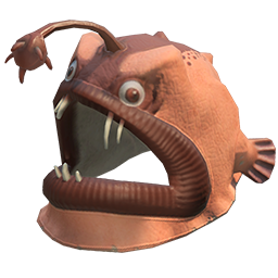 Anglerfishのtwitterイラスト検索結果 古い順