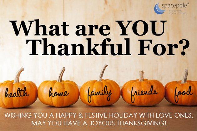 test Twitter Media - Happy Thanksgiving! https://t.co/hQdKyStYQ1