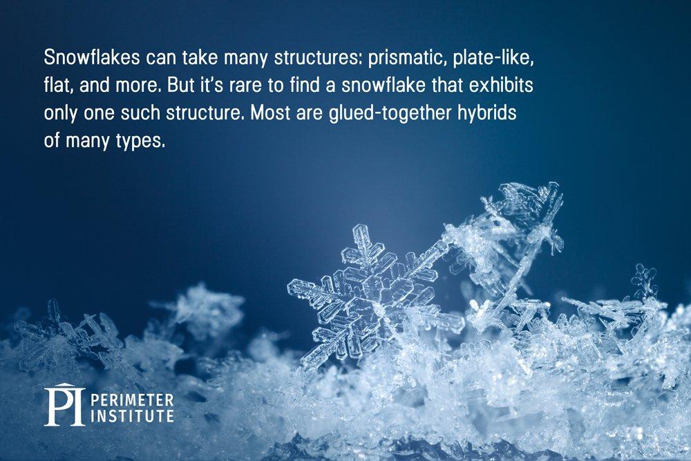 الوسم #snowscience على تويتر