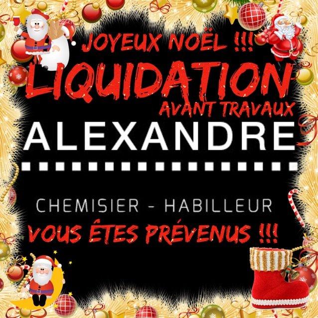 3795469ccce8a ... https   www.alexandre-boutique.fr news black-mondayblack-tuesdayblack-wednesdayblack-thursdayblack-saturday-chez-nous-le-black-friday-cest-tous-les-  ...