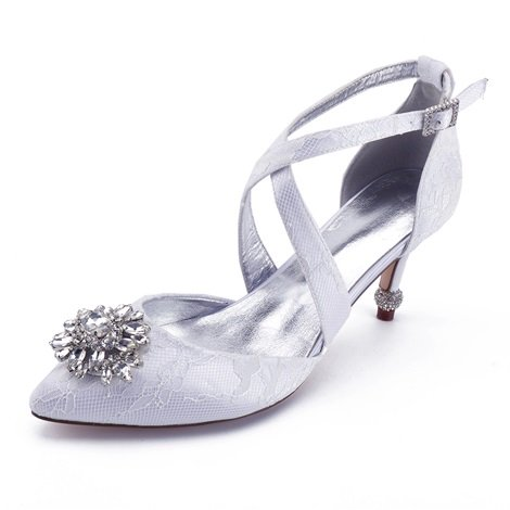 513d2acf257 Womens shoes 2018 (@Fashion0clothes) | Twitter