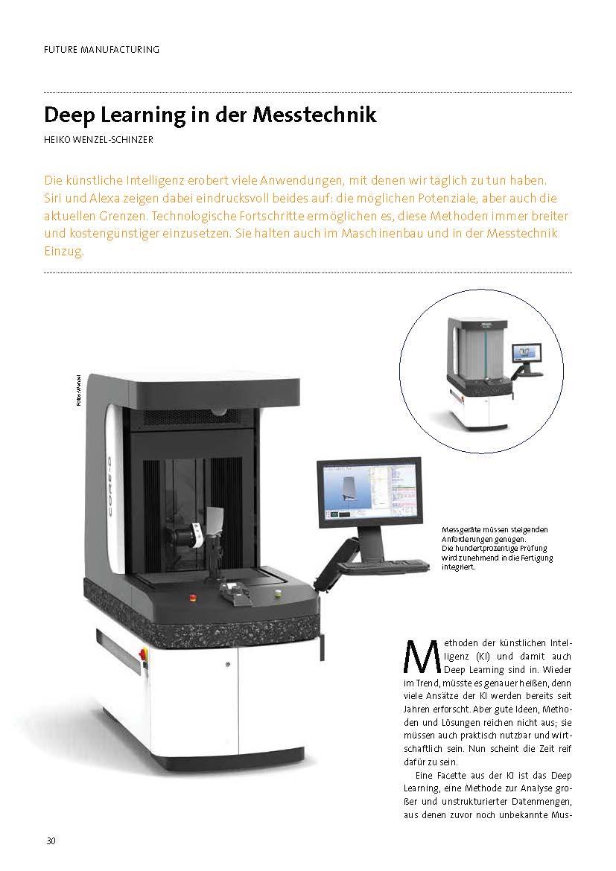 online Industrial Inorganic Pigments,