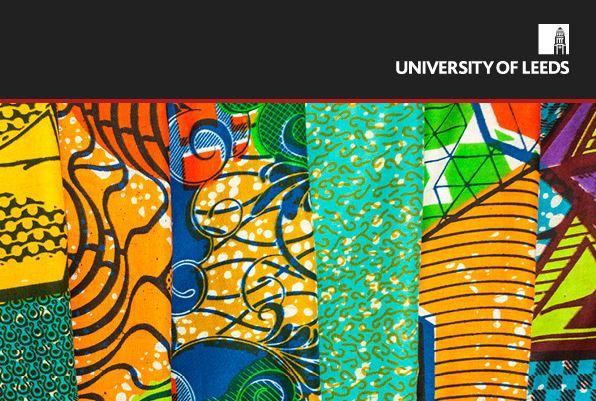 epub springs of scientific creativity essays on