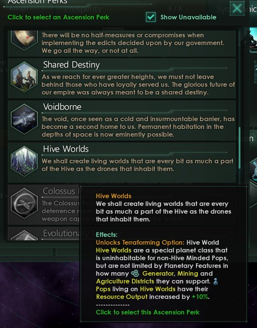 Stellaris: Paradox Grand Strategy in Space PC | Page 566